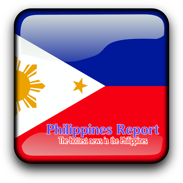 history of philippines theories History of the philippines, philippine history, philippines history documentary, ancient philippines, philippines documentary, luzon, barangay, philippines history, ancient philippine kingdoms.