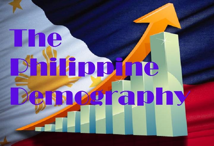 Philippine Demography