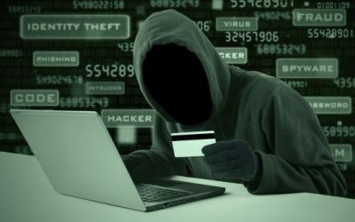 Student Arrested Over Phishing Scams In Isabela