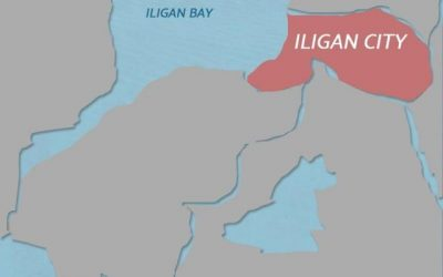 2 killed in shooting incident in Iligan City