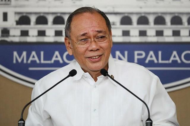 Palace monitoring avian flu outbreak in Pampanga