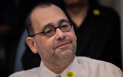 CHR: We know facts from falsehoods