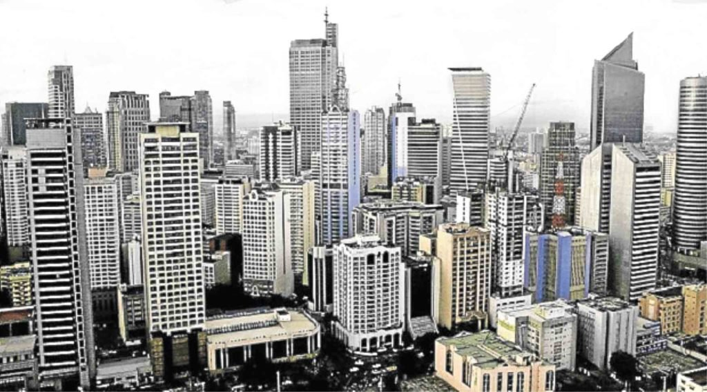 PH growth to ease in 2018