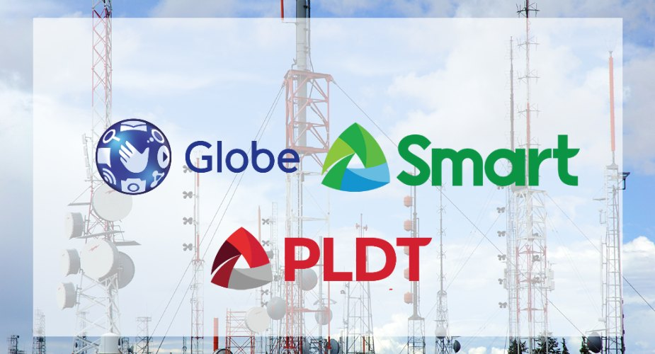 texting speeds of globe and smart Sim cards in the philippines sim capable so you can have both a globe and smart sim in the phone at the same time the slow speeds internet apn: httpglobe.