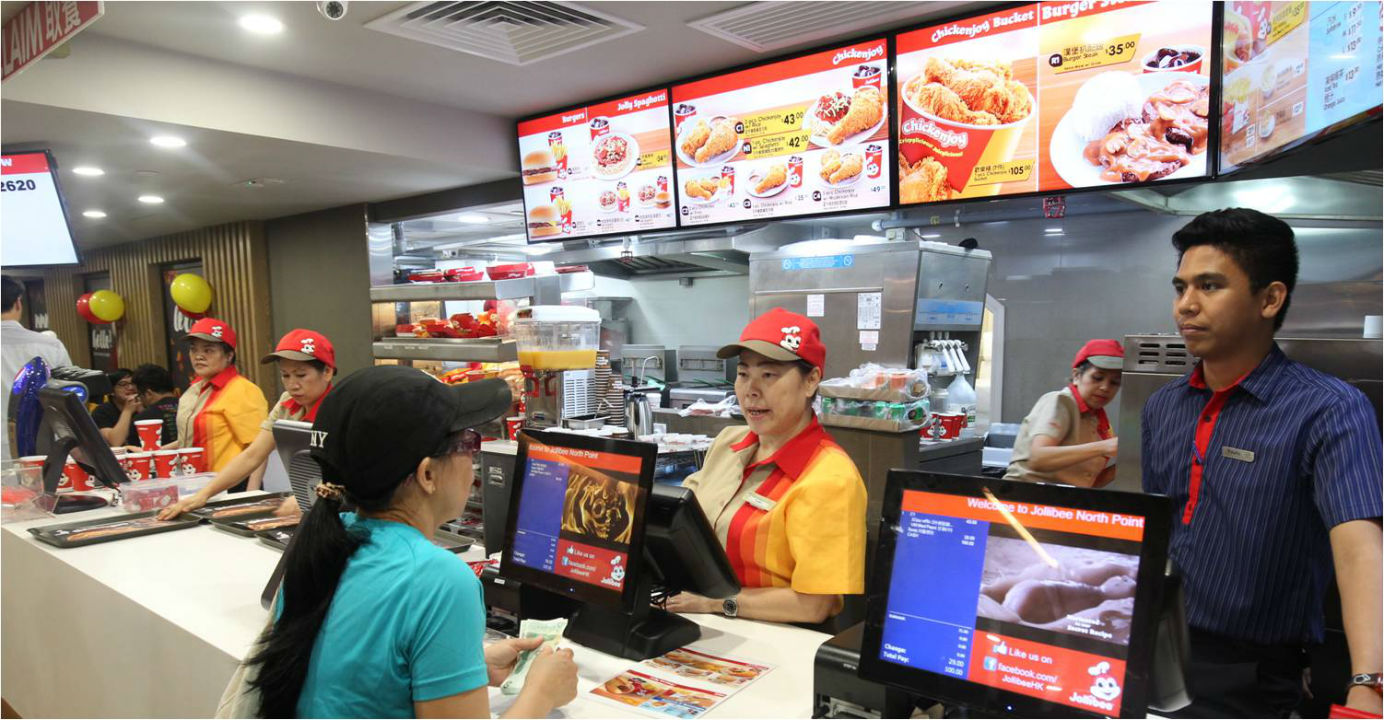 report of jollibee Corporate social responsibility (csr) and sustainability data for jollibee   professional subscription unlocks all levels buy full company page pdf  report.