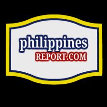 Philippines Report