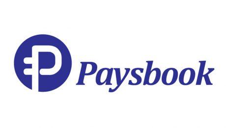 paysbook