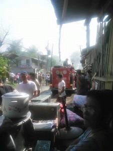 Saray Tibanga Iligan City Fire1