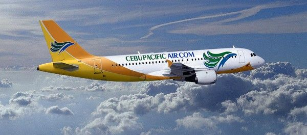 Flights cancelled due to 'Carina'
