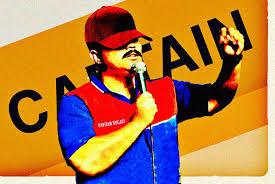 Ulo ng barangay chairman pinasabog sa Batangas