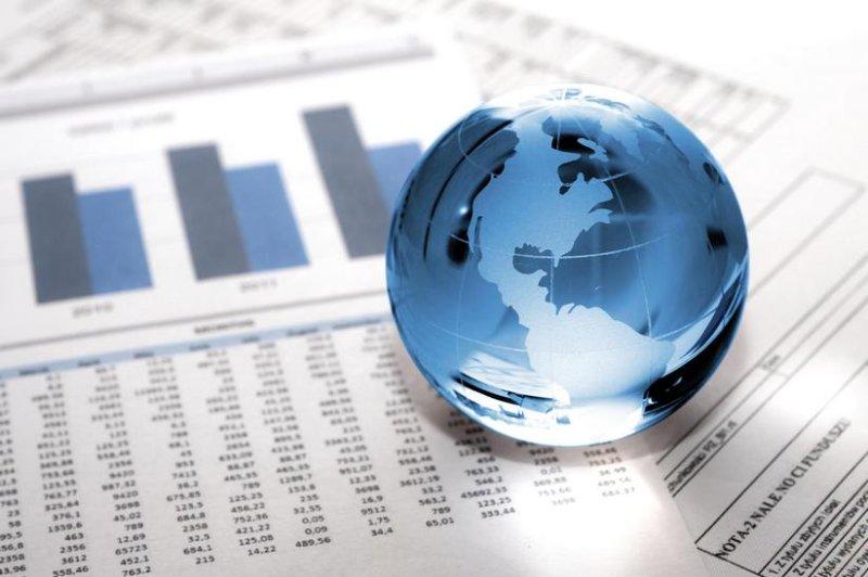 Foreign direct investment sa bansa tumaas  ayon sa Bangko Sentral ng Pilipinas