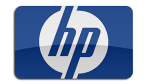 HP Inc. will cut 3,000 to 4,000 jobs over next 3 years