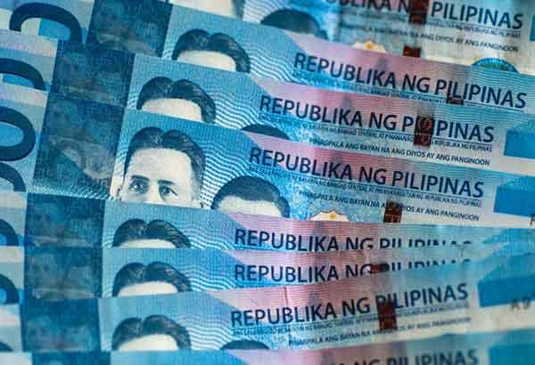 philippine-peso-bill-10