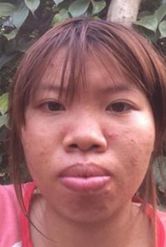 Filipino girl ugly 'Guy has