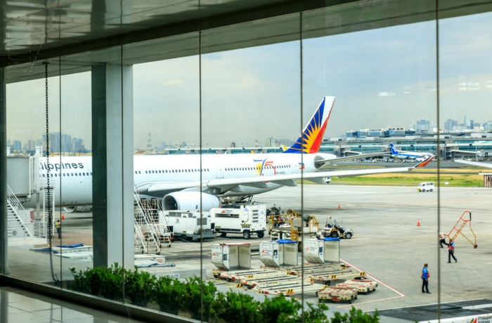 Philippines Report Air fares to go down in March » Philippines Report