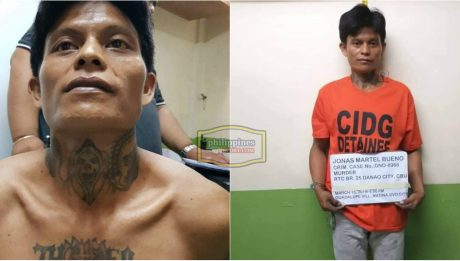 Cebu Killer