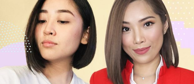 Pinay FAs Reveal Beauty Products They Use to Keep Their Skin Hydrated During Flights