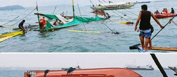 Typhoon Hanna