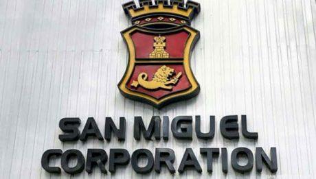 Multibillion-peso beer plant to rise in Iloilo