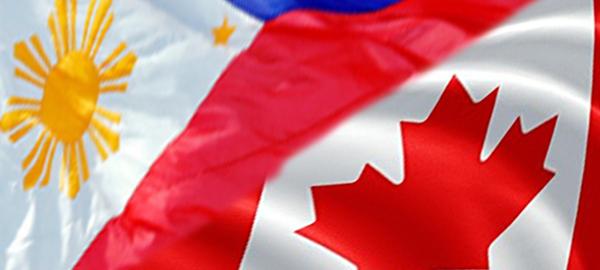 Canada kukuha ng 2,000 Filipino workers kada taon