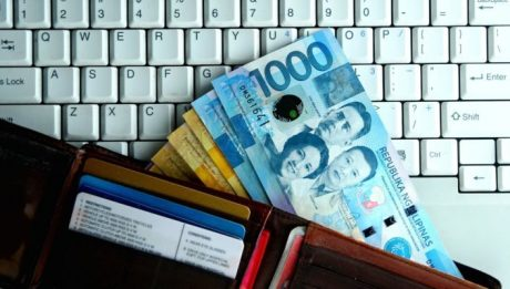 online lending apps to stop operations by SEC