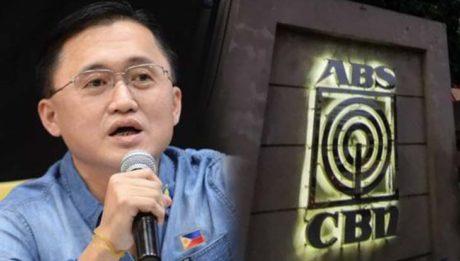ABS-CBN renewal