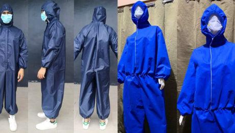 Ilonggo designers