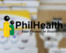 PhilHealth says to shoulder COVID-19 hospitalization