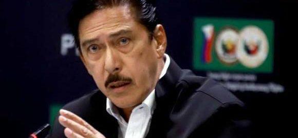 Senate won't allow Duterte to take over businesses — Sotto