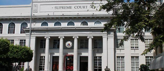 Court prosecutor