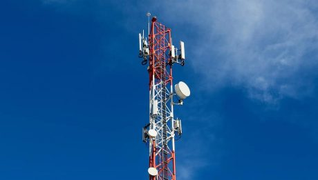 cell site permits