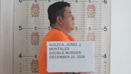 Tarlac killings prompt calls for accountability, reforms in PNP
