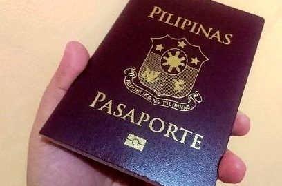 PH citizens eligible for US H-2B visas