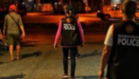 Pagkakaroon ng unified curfew hours, pinagkasunduan ng Metro Manila mayors