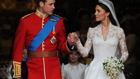 William and Kate celebrate 10 years of marriage Read more: https://lifestyle.inquirer.net/382237/royal-future-william-and-kate-celebrate-10-years-of-marriage/#ixzz6tPJBaSSo Follow us: @inquirerdotnet on Twitter | inquirerdotnet on Facebook