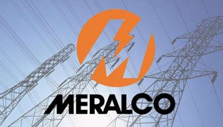 Meralco hikes April power rate