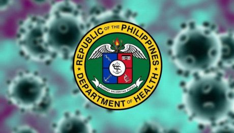 DOH detects 2 cases of India's COVID-19 variant in PH