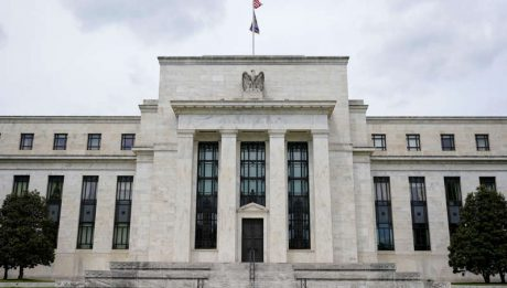 Fed to sell off assets from an emergency loan program