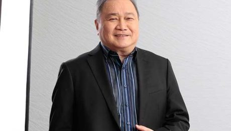 Manny Pangilinan quits as PLDT president, CEO