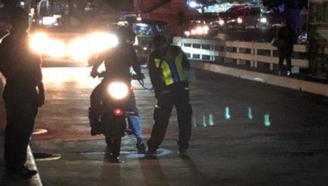 10 p.m. to 4 a.m. Metro Manila curfew stays