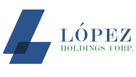 Lopez Holdings swings to loss after power, media units underperformed