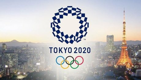 At least 19 Filipino athletes to vie in Tokyo Olympics