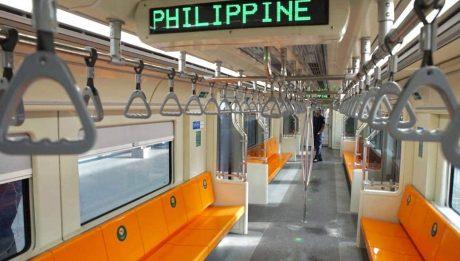 PNR Calamba to employ over 10,000