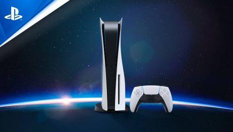 PS5 surpasses 10 million units sold