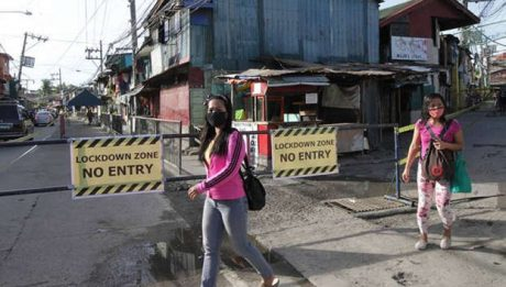 Delta surge to kill thousands