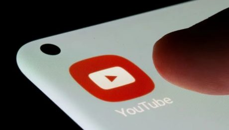YouTube suspends payments to Brazilian accounts