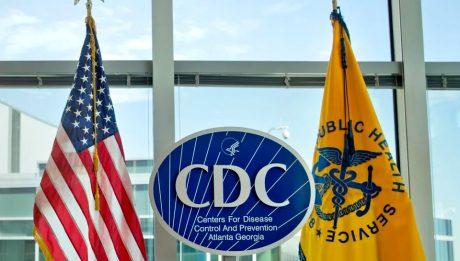 US investigates latest case of a rare tropical disease