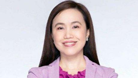 Manila Water appoints new CFO