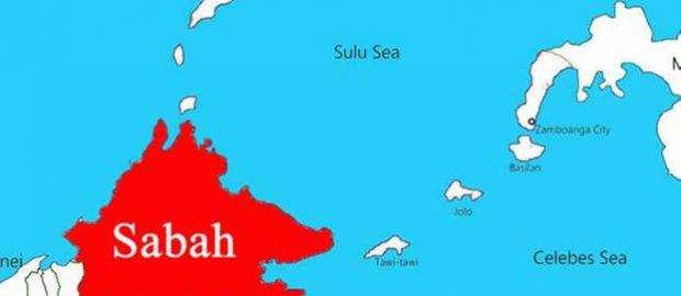 Sabah prolongs curfew due to Sayyaf threats