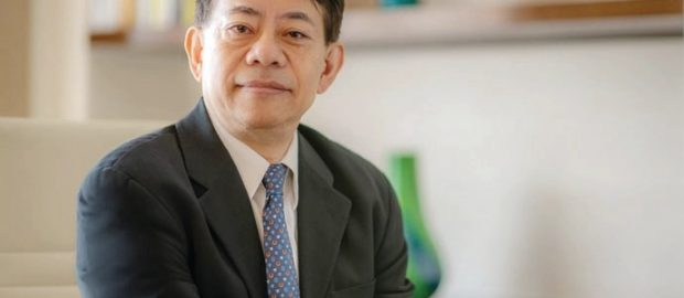 ADB raises climate financing to $100 billion up to 2030